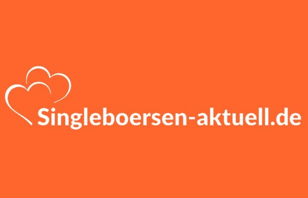 Hamburg singleborsen