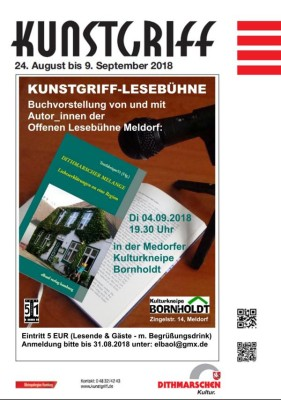 Mord In Meldorf