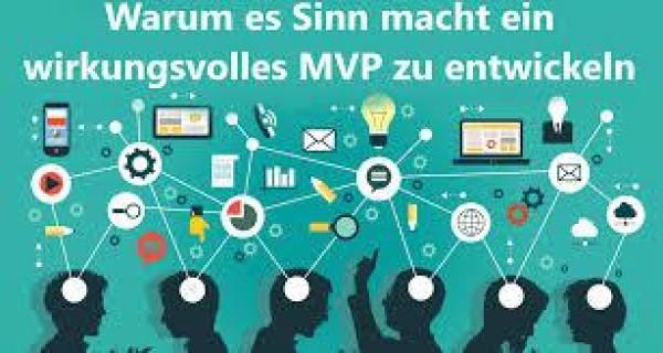 Kunstliche Intelligenz Ins Digital Marketing Integrieren 0