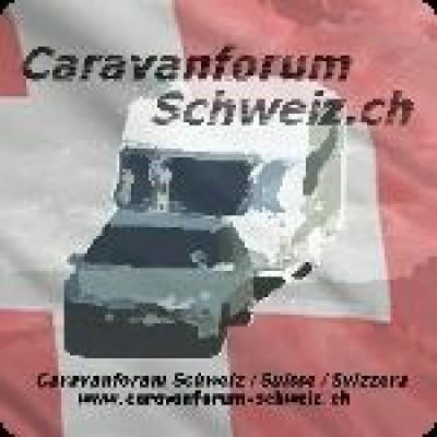 Forum wohnwagen a.bbi.com.tw