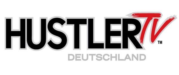 Hustlers Tv Deutschland
