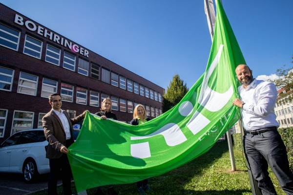 IT-Dienstleister NIC Systemhaus nach Umzug auf Wachstumskurs in...