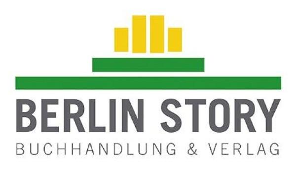 Pressemitteilung Berlin